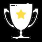icn-domains-award-winning-88px