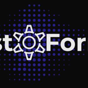 TestForma Free
