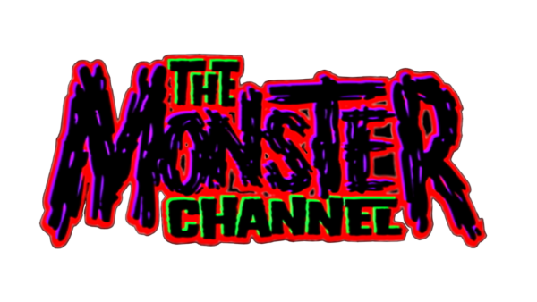 The Improved Monster Channel