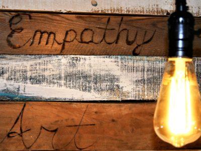 Art-of-Empathy-scaled-e1596547264366-400x300