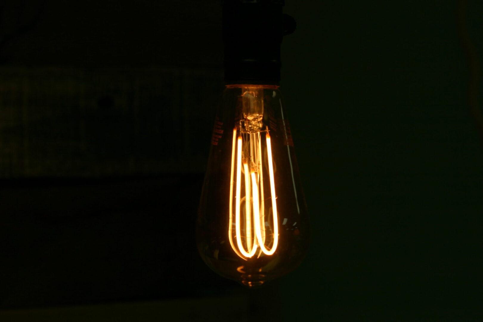 Light-scaled
