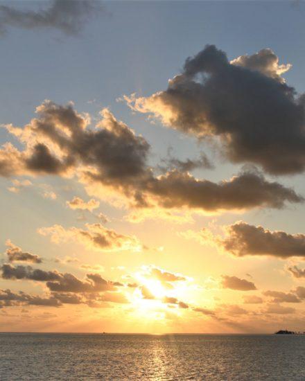 Sunset-Belize-copy-440x550