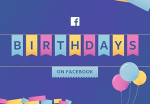 FB-birthdays