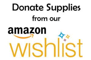 donate-wishlist