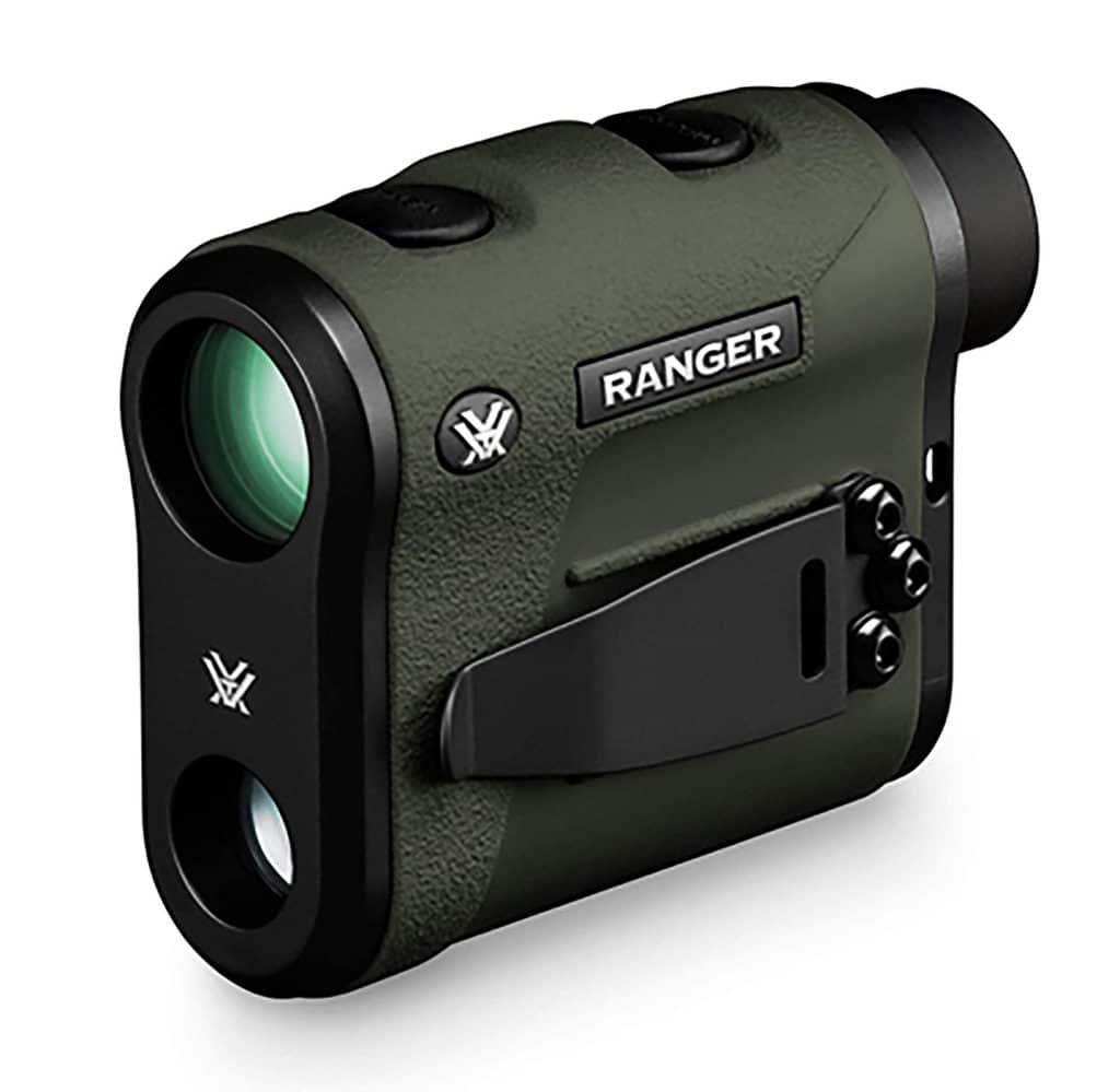 Vortex Optics Ranger 1300