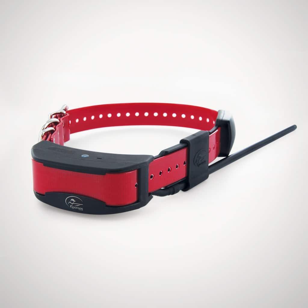 The SportDOG TEK Series GPS + E-Collar