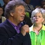 Going Home by Bill and Gloria Gaither