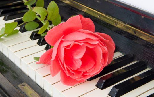 funeral songs and memorial music