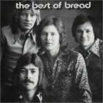 Everything I Own by Bread