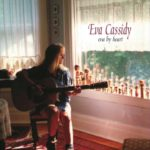 I know you by heart by Eva Cassidy