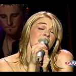 Probably Wouldn't Be This Way by Leann Rimes
