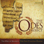 The Odes Project