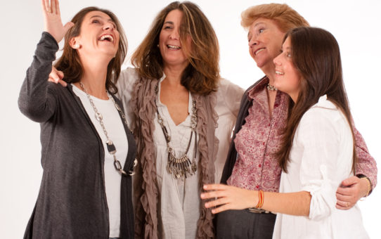 Top 13 Memorial Songs for Moms, Grandmas, Aunts and other treasured ladies in your life