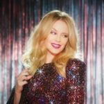 Dancing by Kylie Minogue