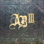 Ghost of Days Gone By Alter Bridge