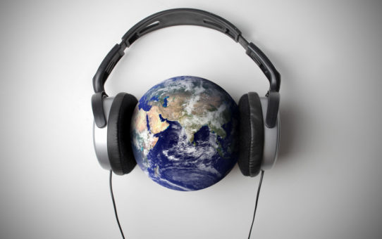 Funeral Songs From Around The World