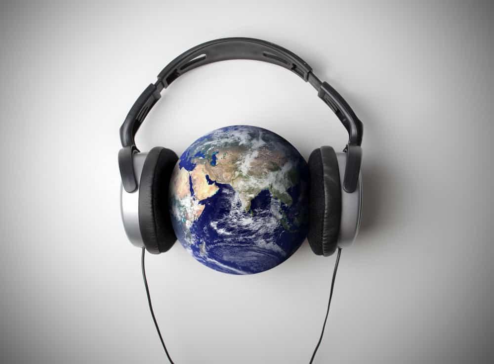International Music Suitable for Funerals or Memorials