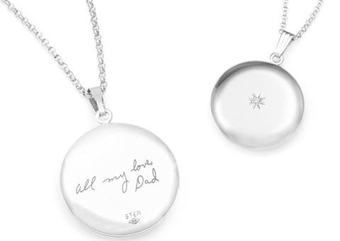 Thoughtful Impressions Personalised Jewelry, Gifts and Accessories