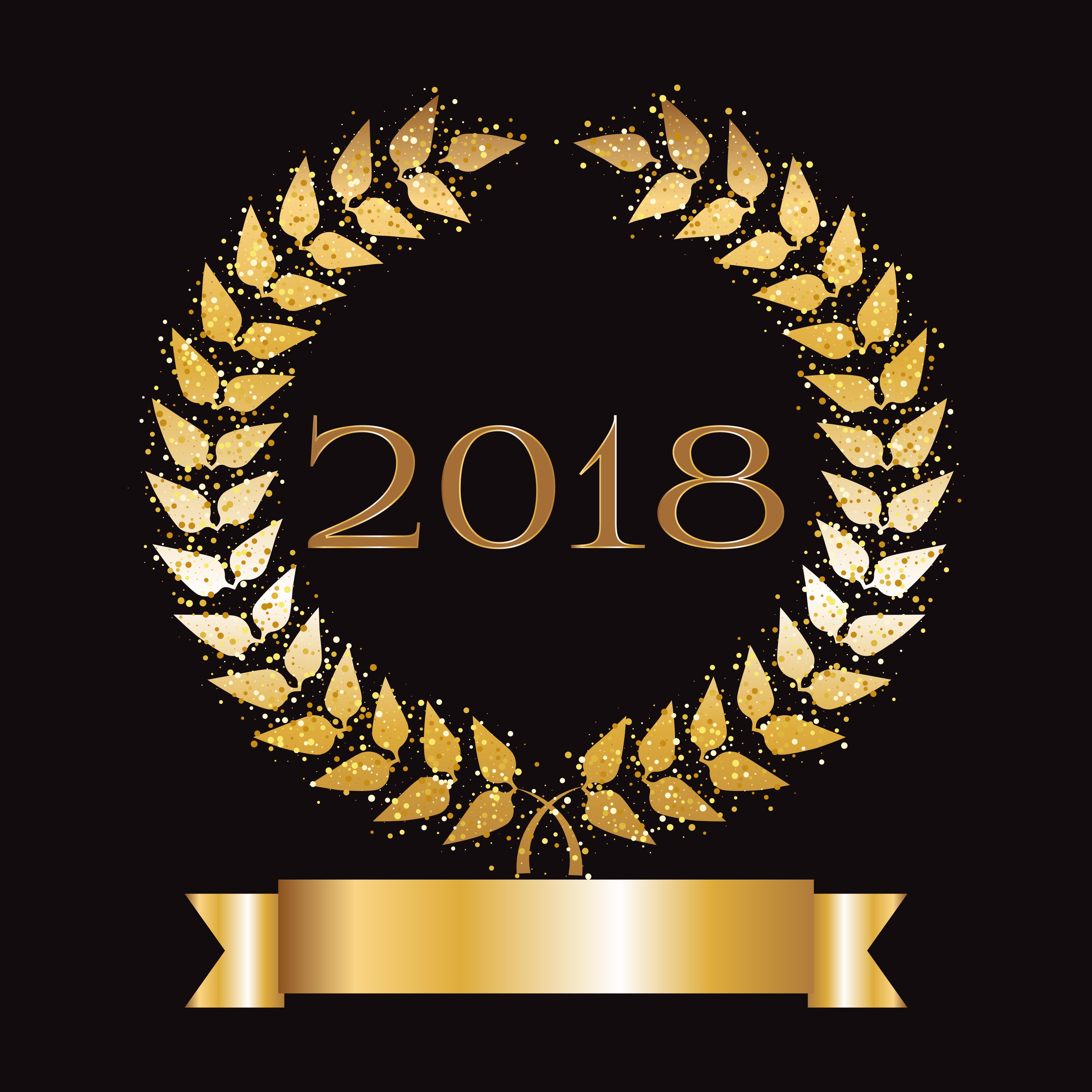 Best of 2017 & 2018