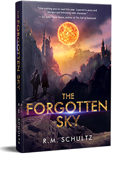 forgottenskycover2a