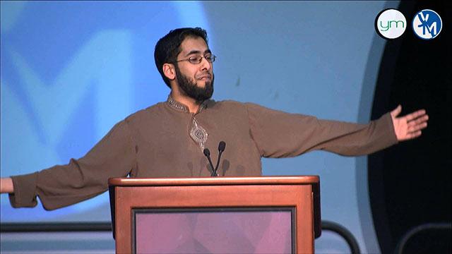 Dr. Farhan Abdul Azeez