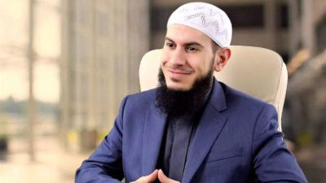 Sh. Suleiman Hani