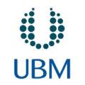 UBM Tech