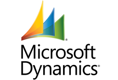 Eloqua Integration to Microsoft Dynamics CRM 1