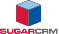 Eloqua Integration to SugarCRM 1