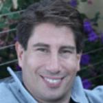 Daniel Greenberg 15