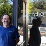 Marc Sotcher 17
