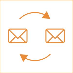 Swap Email Address 3