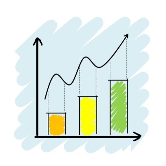 marketing automation platform migration