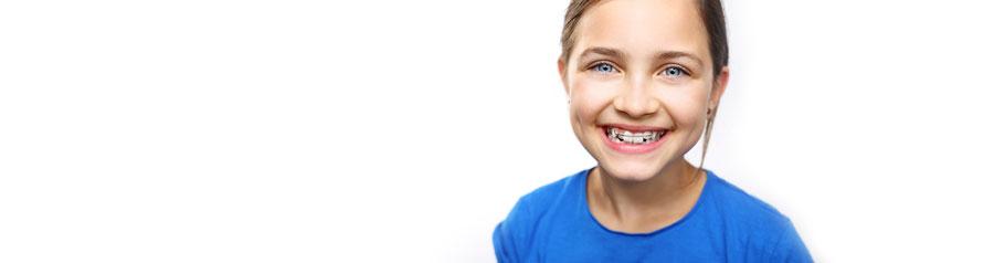Orthodontics for Children in Norwalk and Stamford CT