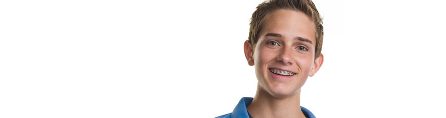 Orthodontics for Teens in Norwalk and Stamford CT