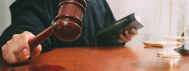 benefits of hiring a wrongful death attorney