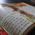 Children's Adventures Through Punjab by KAUR LIFE
