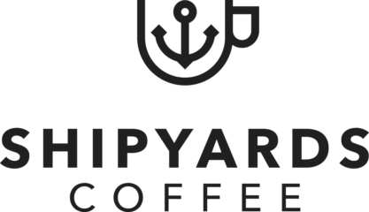 Shipyards Coffee   North Vancouver