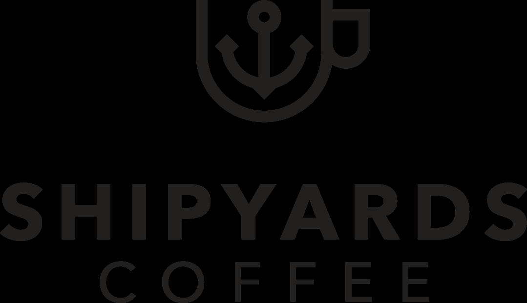 Shipyards Coffee | North Vancouver