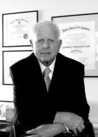 Calhoun, Bob (1937-2020)