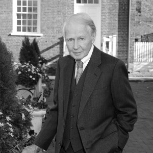 Dunn, H. Stewart (1929-2016)