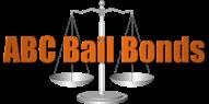 ABC Bail Bonds - 24/7 Bail in Cleveland, Ohio