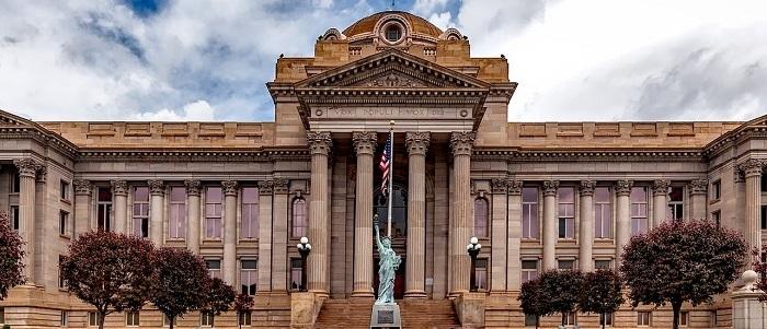 Bail Bondsman Near Me: Cuyahoga County Bail Reforms Under New Justice System