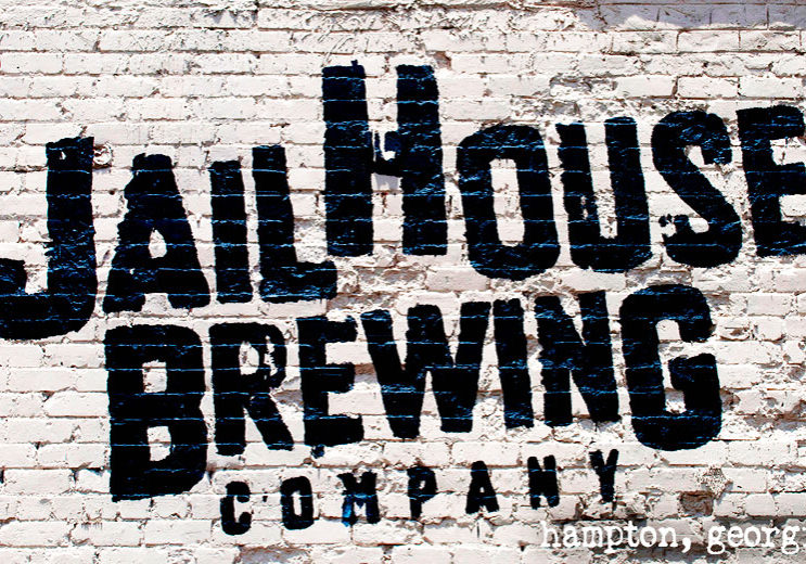 Jail House Brewing beers are on sale at Panhandle Package