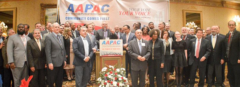 AAPAC-meeting-speaking
