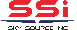 Sky Source, Inc