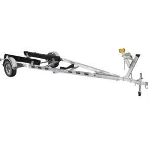 boat trailer suppliers