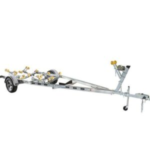 personal water craft trailers