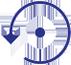 Premier Restoration Services, Inc.