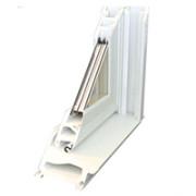 composite-windows-cutaway